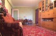 Продам трехкомнатную (3-комн.) квартиру, Кузнецкая ул, 12, Волгоград г, Купить квартиру в Волгограде по недорогой цене, ID объекта - 321266346 - Фото 5