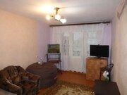 Продам 2-к квартиру на Шуменской у Шатуры, Купить квартиру в Челябинске по недорогой цене, ID объекта - 321324535 - Фото 2