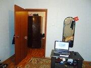 2-х комнатная квартира на Летной 9 - Фото 3