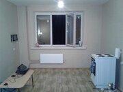 2 комнатная квартира 3 ж\у - Фото 1