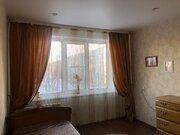 2 790 000 Руб., 3-к квартира, ул. Шукшина, 32, Продажа квартир в Барнауле, ID объекта - 333411723 - Фото 6