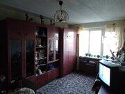 Продается 1-комнатная квартира на ул. Радищева