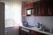 3-к квартира ул. Юрина, 238, Купить квартиру в Барнауле по недорогой цене, ID объекта - 330655980 - Фото 5