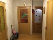 Купить квартиру в Севастополе. - Фото 4