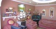 Продажа квартиры, Севастополь, Героев Сталинграда Проспект, Купить квартиру в Севастополе по недорогой цене, ID объекта - 320153946 - Фото 9