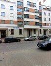 198 000 €, Продажа квартиры, Hospitu iela, Купить квартиру Рига, Латвия по недорогой цене, ID объекта - 315879729 - Фото 1