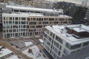 Продается квартира г.Москва, Нижняя Красносельская, Купить квартиру в Москве по недорогой цене, ID объекта - 327516342 - Фото 10