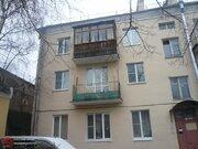 Продажа квартир ул. Средняя