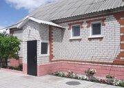 Продажа дома, Ивня, Ивнянский район, Ул. Калинина - Фото 4
