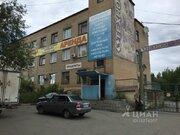 Продажа торгового помещения, Челябинск, Ул. Автодорожная