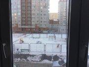 1 комнатная квартира в новом доме с ремонтом, ул. 50 лет влксм, д. 15 - Фото 3