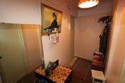 2-х комнатная ул. Гагарина д.4 г. Конаково, Купить квартиру в Конаково по недорогой цене, ID объекта - 328050514 - Фото 7