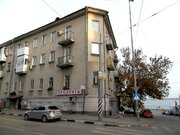 """Продуктовый магазин """"Горторг"""" - Фото 1"""