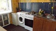 Продажа квартиры, Волгоград, Ул. Жирновская - Фото 5