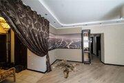Улица Кротевича 3; 3-комнатная квартира стоимостью 60000 в месяц .