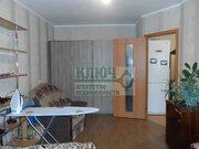 Продаю 1-комн. квартиру на ул.Парковская, д.28 - Фото 3