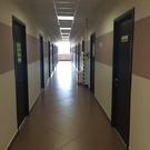 Сдается офисное помещение г. Обнинск пр. Маркса 70 - Фото 4