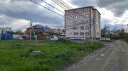 Участок 9 сот. под коммерцию с разрешением на строительство - Фото 2