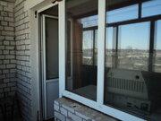 3 ком.квартира по ул.Шоссейная д.1а - Фото 5