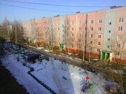 Однокомнатная квартира по сниженной цене в Конаково, Купить квартиру в Конаково по недорогой цене, ID объекта - 318263842 - Фото 8