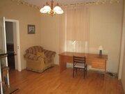 Продажа квартиры, Купить квартиру Рига, Латвия по недорогой цене, ID объекта - 313136577 - Фото 4