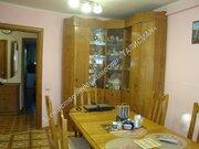Продается 3-х комн. квартира, р-н ул. Дзержинского - Фото 3