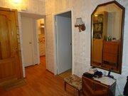 3-комнатная квартира на ул.Cолнечной 5 - Фото 4