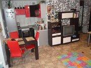 Квартира ул. Красина 68, Аренда квартир в Новосибирске, ID объекта - 317079245 - Фото 2