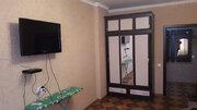 Продажа квартиры, Анапа, Анапский район, Ул. Шевченко - Фото 4