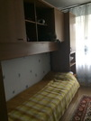 1 860 000 Руб., 3-комнатная квартира у цирка, Купить квартиру в Омске по недорогой цене, ID объекта - 319572813 - Фото 5