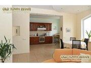 Продажа квартиры, Купить квартиру Рига, Латвия по недорогой цене, ID объекта - 313154100 - Фото 3
