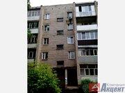 Продажа квартиры, Иваново, Ул. Степана Халтурина