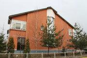 Продается таунхаус, общей площадью 300 кв.м в городе Обнинске - Фото 2