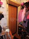 Продажа квартиры, Волгоград, Им Саши Чекалина ул - Фото 4
