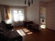 1-к квартира ул. Советской Армии, 144, Купить квартиру в Барнауле по недорогой цене, ID объекта - 318387210 - Фото 4