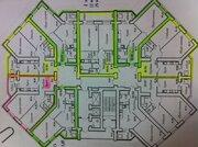 2х Павловский Тракт 305, Купить квартиру в Барнауле по недорогой цене, ID объекта - 321913172 - Фото 2