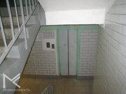 2 500 000 Руб., Продам комнату 17м Выхино., Купить комнату в квартире Москвы недорого, ID объекта - 700831959 - Фото 3