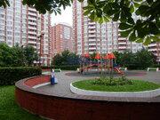 Продам 2-к квартиру, Москва г, Мичуринский проспект 11к3 - Фото 2