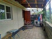 Продажа квартиры, Светлогорское, Абинский район, Ленина улица - Фото 5