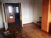 Трёхкомнатная квартира в Рузе - Фото 1