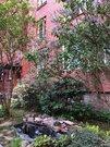 Редкое достойное предложение для статусного покупателя., Купить квартиру в Санкт-Петербурге по недорогой цене, ID объекта - 319179436 - Фото 19