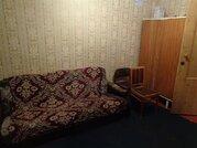 Улица Неделина 35; 2-комнатная квартира стоимостью 12000 в месяц .