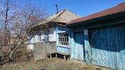 Продажа дома, Уйский район - Фото 1