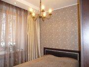 Сдам шикарную 3 комнатную квартиру в центре, Аренда квартир в Ярославле, ID объекта - 319170474 - Фото 3