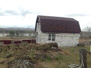 Продам дом в п.Тартат - Фото 3