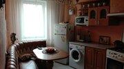 Просторная однокомнатная квартира на Героев Сталинграда 40 - Фото 3