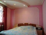 Продается: два дома на одном участке 2,13 сот., Продажа домов и коттеджей в Ставрополе, ID объекта - 502611854 - Фото 9