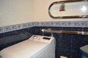 2 550 000 Руб., Мы рекомендуем, Продажа квартир в Боровске, ID объекта - 332827344 - Фото 19