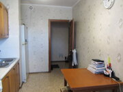 Продам 3-комн ул.Ленинского Комсомола д.28, площадью 66 кв.м. на 2 эт - Фото 2