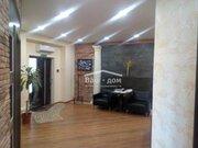 Продажа офисного помещения в центре города пл.Театральная - Фото 2